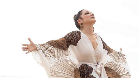 Gloria Estefan Reimagines Her Classics Through Brazil ...