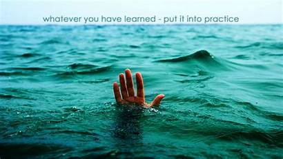 Help Wallpapers Practice Hand God Learned Theory