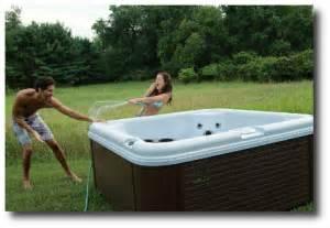 nordic tubs tubs spas snyderpools snyderpools