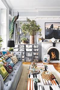 maximalist, decor, ideas, to, embrace, the, , u0026quot, more, is, more, u0026quot, , trend