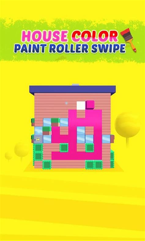 house color paint for android apk download