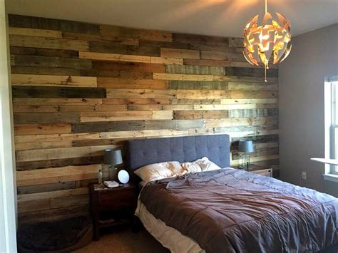 diy  upcycled wood pallet ideas  pallets