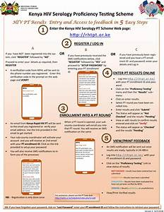Hiv Pt Database Instructions County Version 2