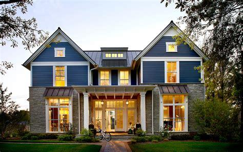 surprisingly new farmhouse designs 26 farmhouse exterior designs ideas design trends