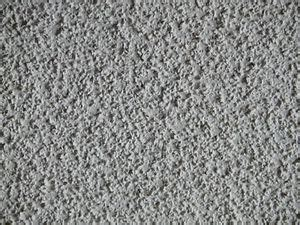 popcorn ceiling removal ropaintingcom