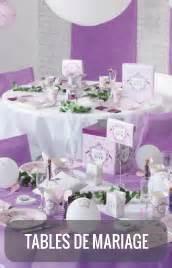 decoration de table mariage decoration table mariage la decoration table à prix discount