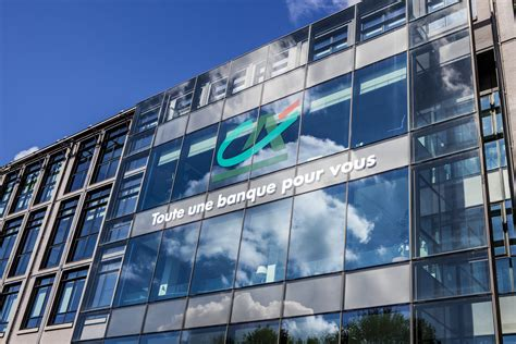 file credit agricole headquarters jpg wikimedia commons