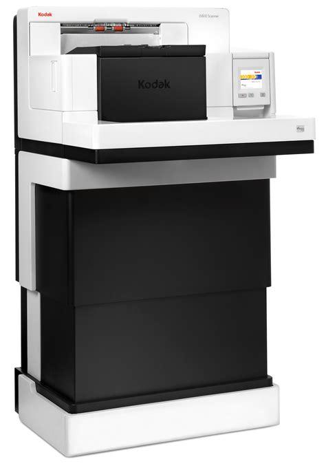kodak  document scanner copyfaxes