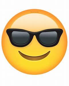 Emoji Dp - bliblinews com