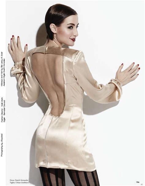 allison scagliotti stitchers hottest warehouse glenn woman actress claudia camille kingoftheflatscreen