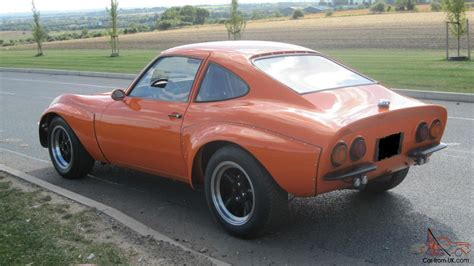 Opel Gt Price by Opel Gt Price New Car Release Date And Review 2018