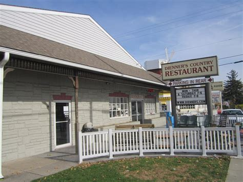 amish pennsylvania restaurants pa onlyinyourstate