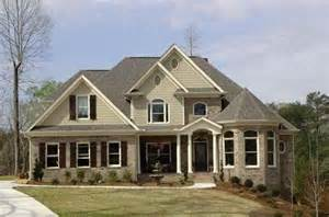 Colonial House Plans by Planning Ideas Colonial Home Plans Ideas Contemporary