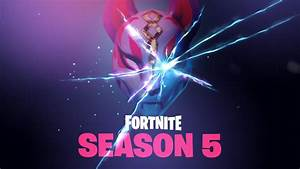 Fortnite Worlds Collide 5 Worlds We Want On The Season