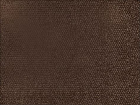 quick tip create   leather texture  filters