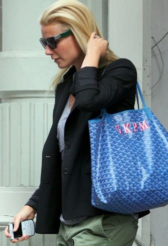 breakfast  kate moss    list monogrammed goyard