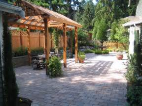patio designs backyard patio ideas