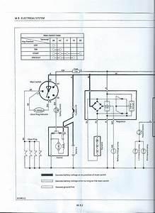 29 Kubota Glow Plug Wiring Diagram