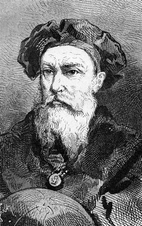 About vasco vasco, your value added specialty care organization, is committed to providing innovative healthcare solutions for the management of a variety of medical conditions. Vasco Da Gama, Portuguese Explorer Photograph by