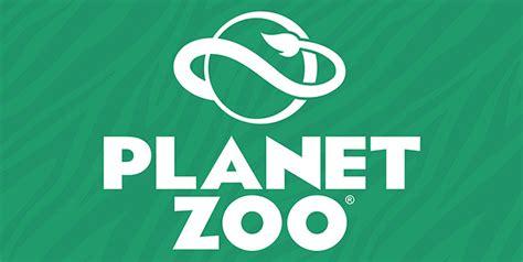 frontier announces planet zoo  pc