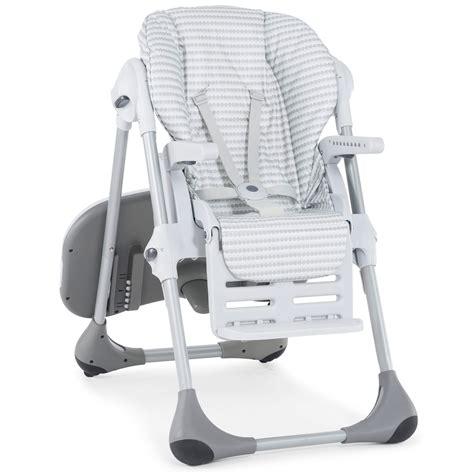 chicco chaise haute polly 2 en 1 chaise haute polly 2 en 1 de chicco chaises hautes