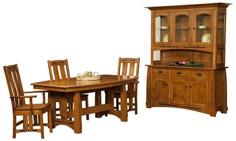 desk for a bedroom wood furniture gallery uv furniture