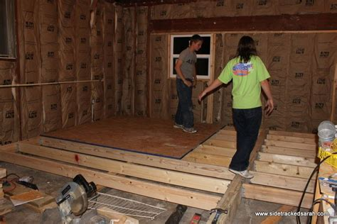 Converting Living Room Into Master Bedroom by Converting Our Garage Into Bedrooms Raising Bedrooms