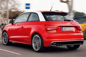 Audi A1 S Edition : audi a1 1 2 tfsi s edition 2011 parts specs ~ Gottalentnigeria.com Avis de Voitures