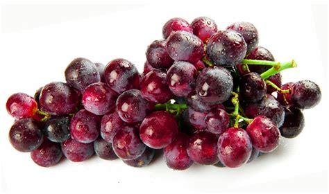 buah yang baik dikonsumsi setelah keguguran