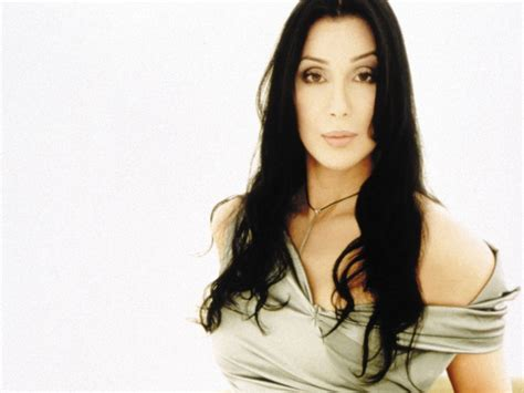 Cher Wallpaper 1600x1200 Wallpapers, 1600x1200 Wallpapers