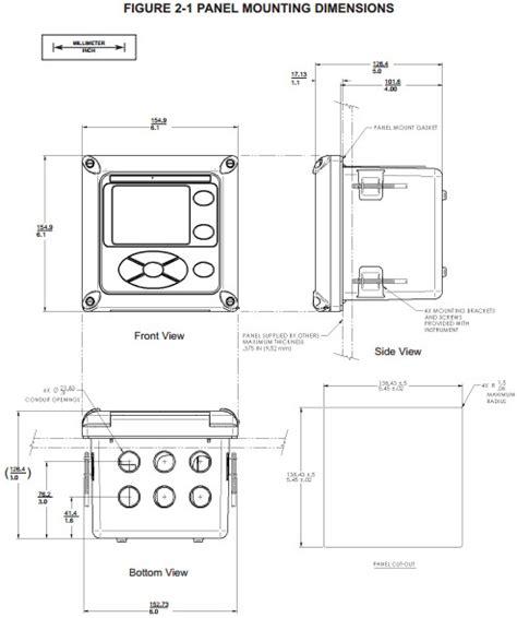 original 4 20ma rosemount 1056 analyzer buy 1056