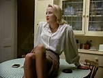 Movie and TV Screencaps: Jennifer Ehle as Calypso in The ...