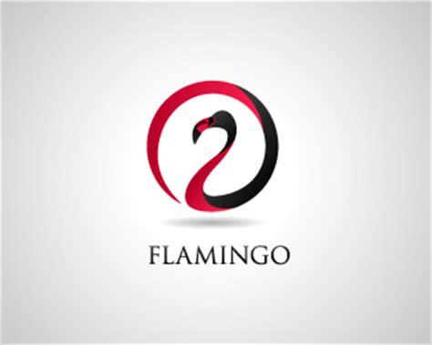 ikea solde cuisine logo flamingo