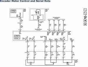 Diagram  Cadillac Escalade 2007 Wiring Diagram Full