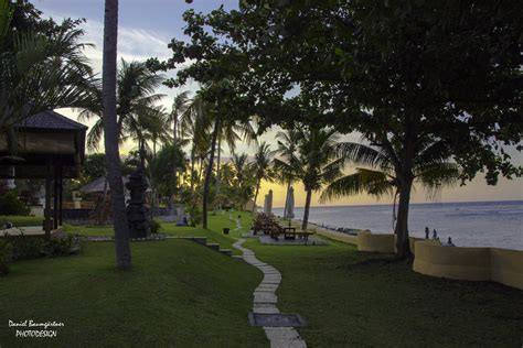 Siddhartha Ocean Front Resort & Spa In Kubu • Holidaycheck