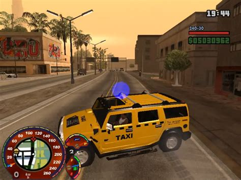 Gta San Andreas No Cd Crack Key For Wondershare