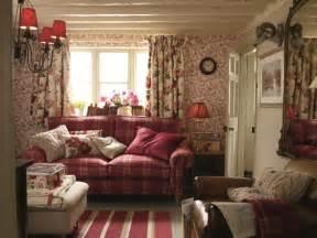 innengestaltung wohnzimmer wohnideen im englischen stil 10 beispiele
