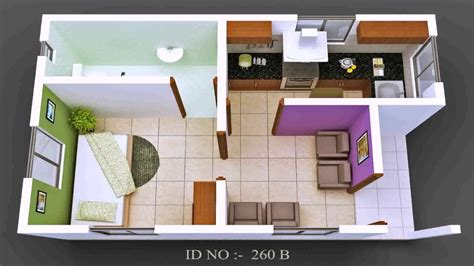 Interior Design Your Own House Online Free  Youtube