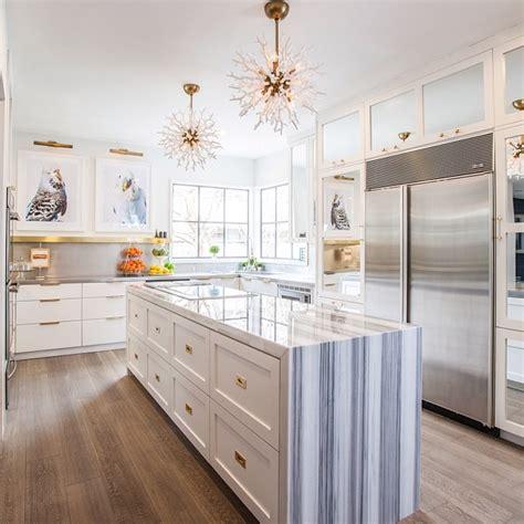 kitchen island narrow narrow kitchen design ideas