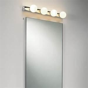 applique dessus de miroir de salle de bain cabaret 169 With applique dessus miroir salle de bain