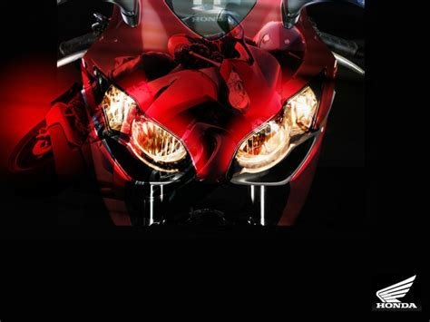 Yamaha Tmax Dx 4k Wallpapers by Fonds D 233 Cran Motos Gt Fonds D 233 Cran Honda Honda Cbr Par