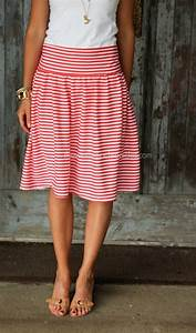 25+ best Knee length skirts ideas on Pinterest | Modest outfits Midi skirt and Midi skirts