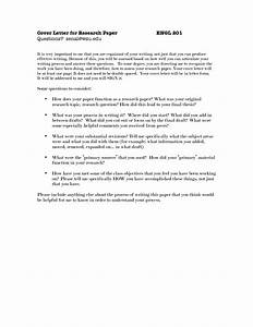 essay cover letter examples examples writing paper to print