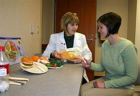 dietitian degree  bakersfield dietitian degree