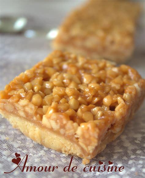 amour de cuisine gateaux samira recette holidays oo