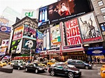 10 Best Places to Visit in New York - Travel Tips - TryThis!