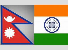 Nepal parliament panel okays energy deal with India