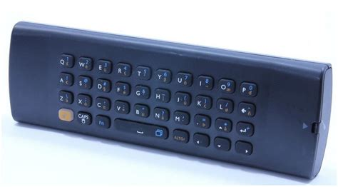 acer remote control kwrb  flirc  xbmc
