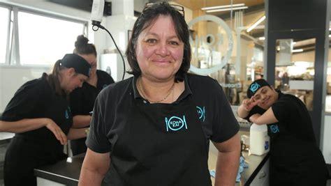 Koha Kai wins a national Māori business award   Stuff.co.nz