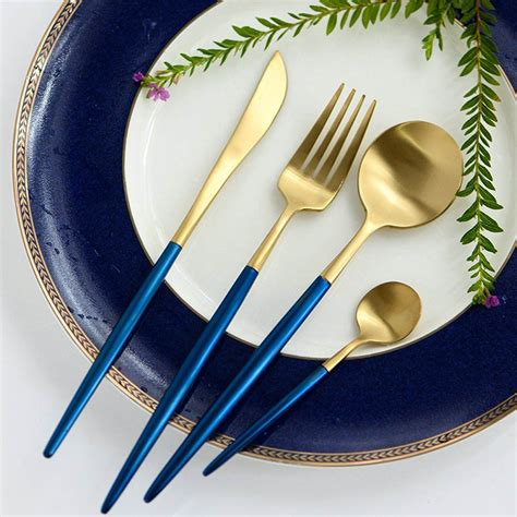 lekoch stainless steel flatware including fork spoons